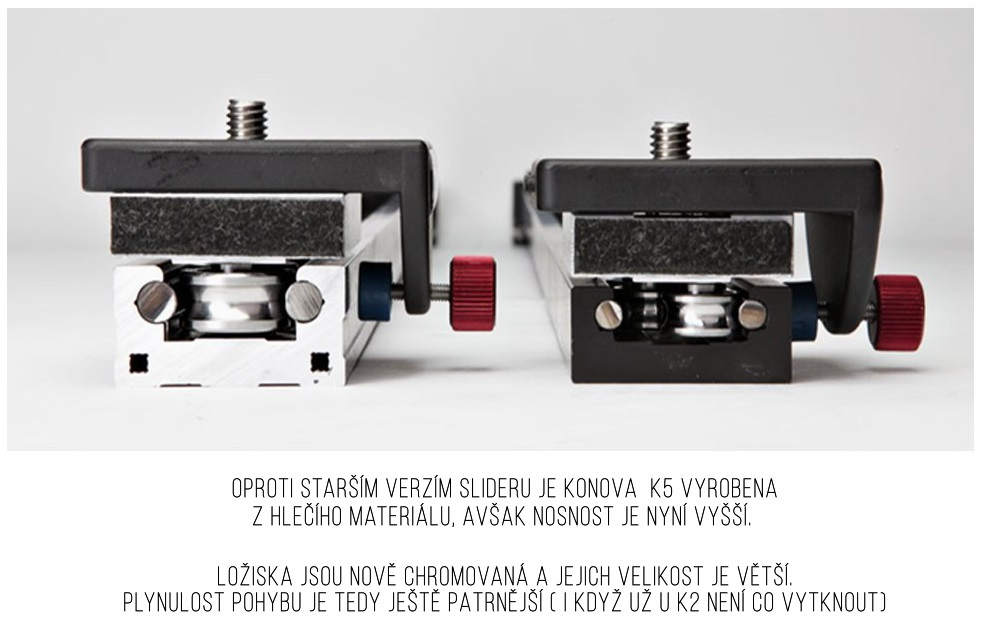 61uiOCBNXvL._SL1000 (0-00-00-00)