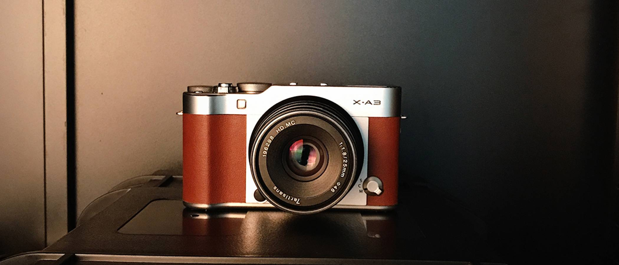 film-technika-7artisans-25-mm-aps-c-objektiv-galerie1