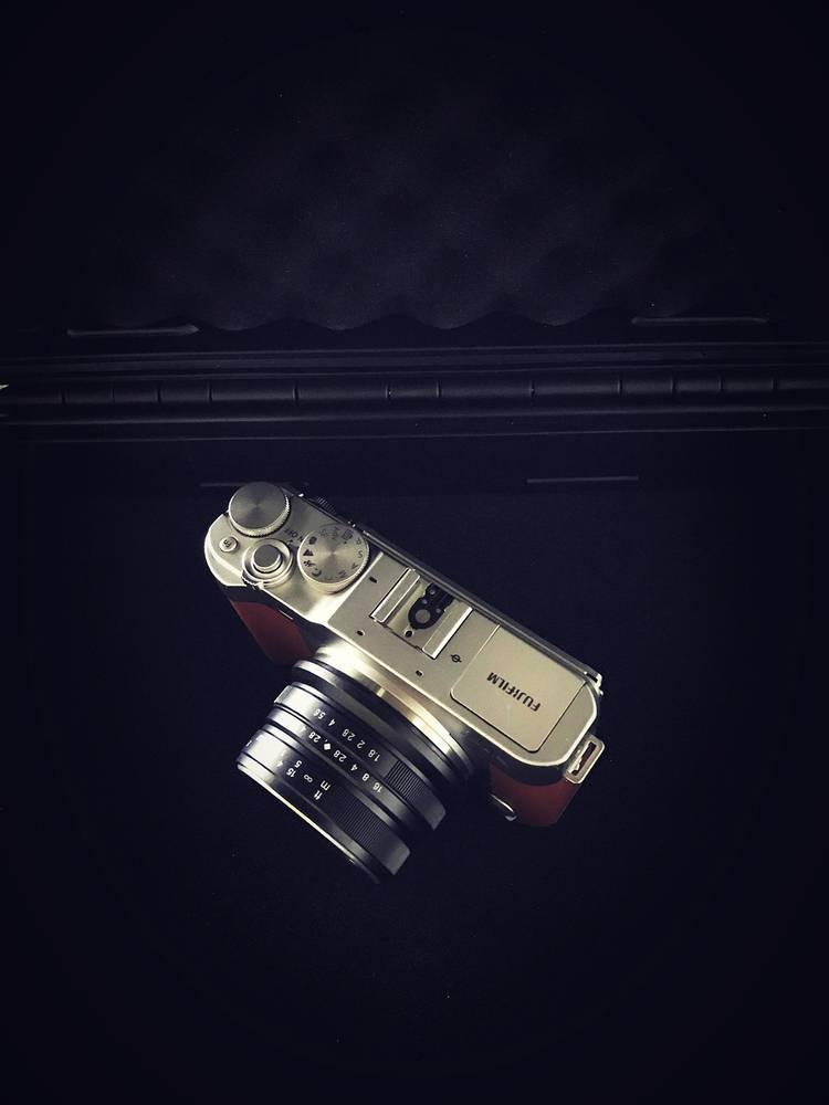 film-technika-7artisans-25-mm-aps-c-objektiv-galerie3
