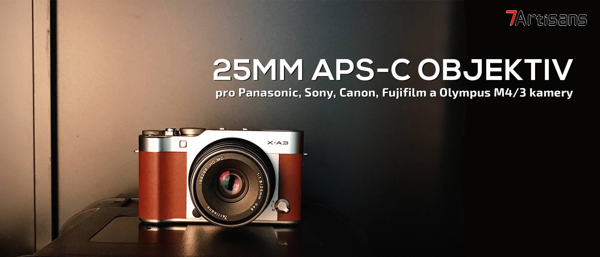 film-technika-7artisans-25-mm-aps-c-objektiv
