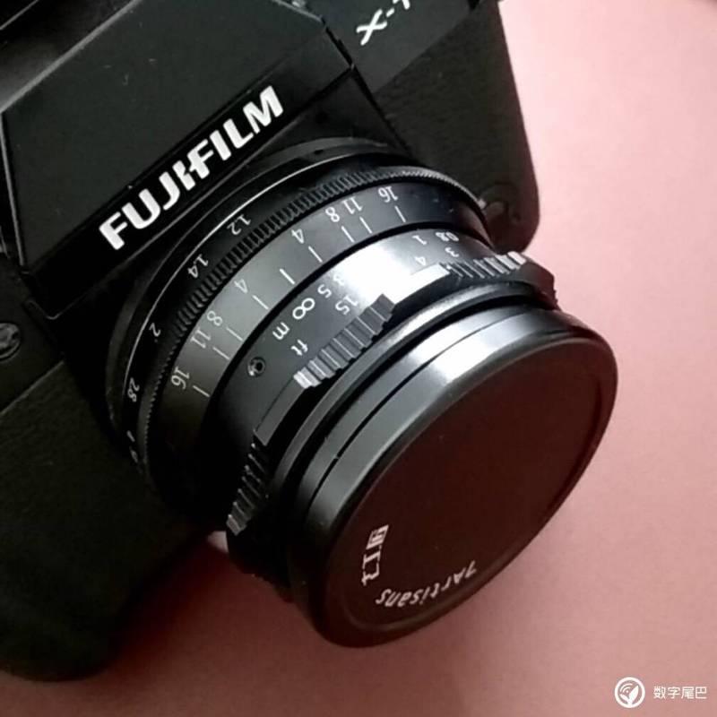 film-technika-7artisans-35-mm-aps-c-objektiv-galerie-1