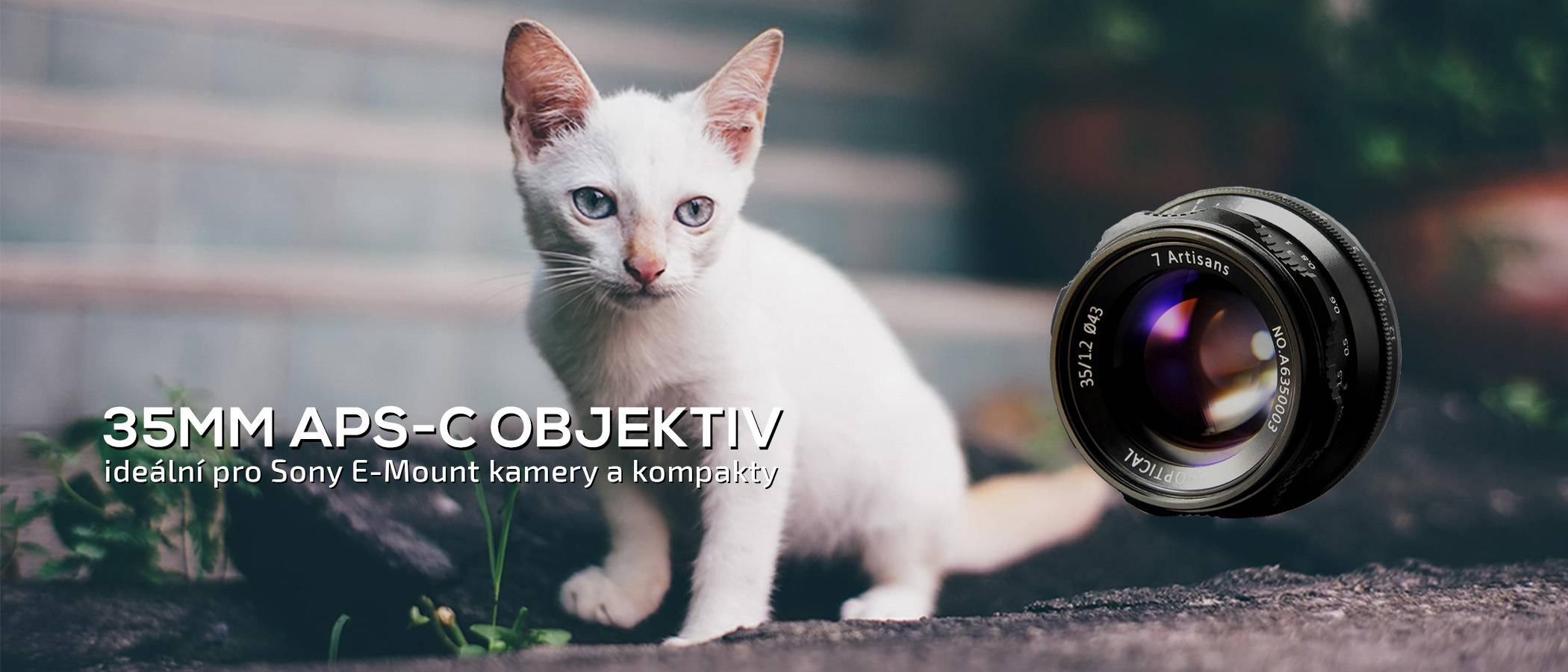 film-technika-7artisans-35-mm-aps-c-objektiv-sony-e