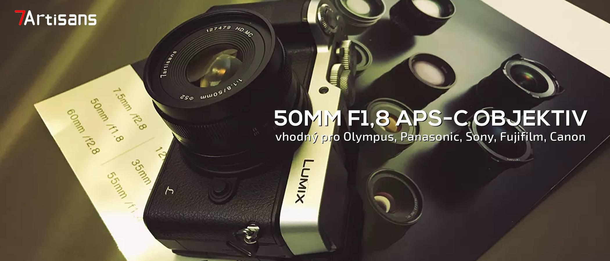 film-technika-7-artisans-50-mm-aps-c-objektiv-all