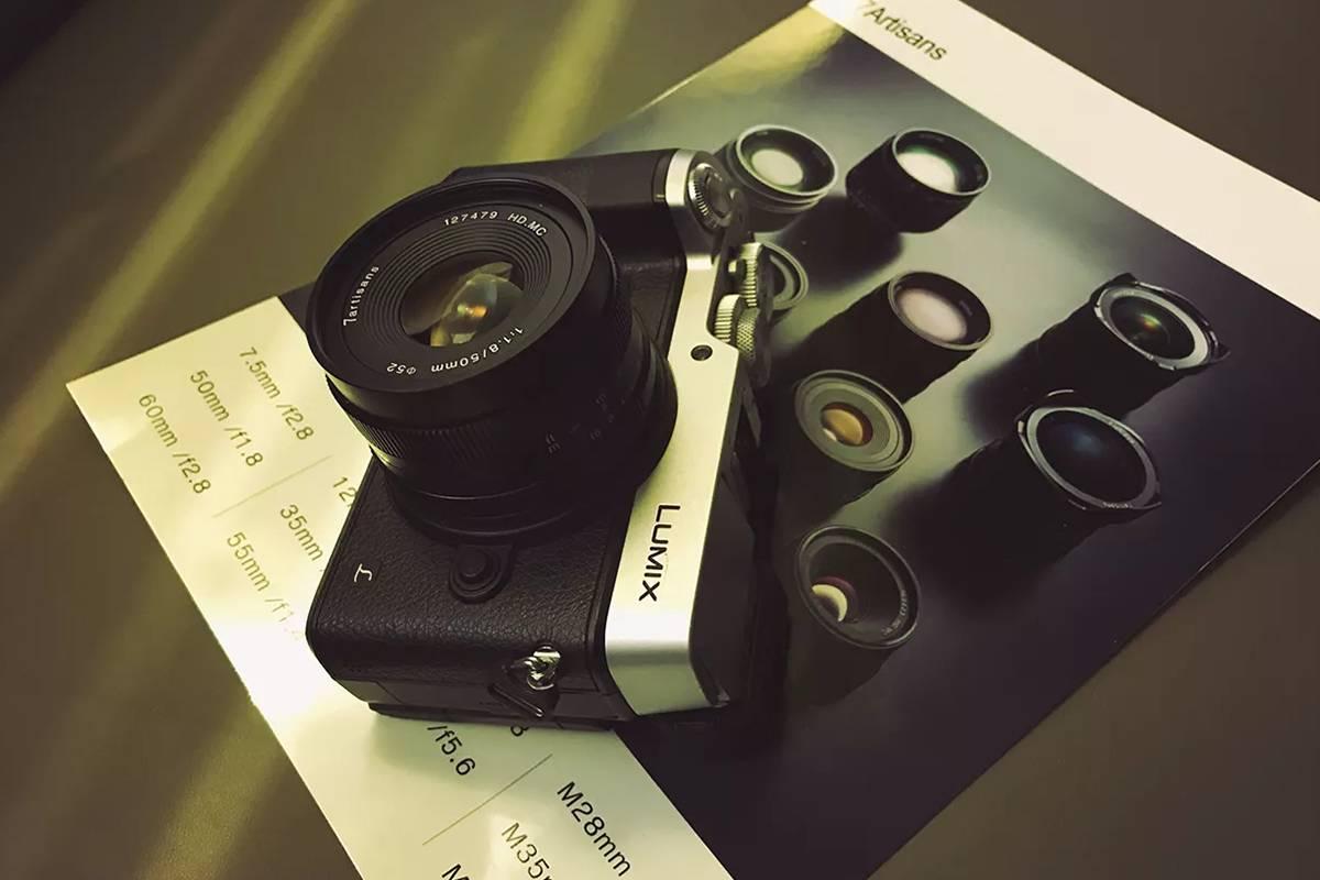 film-technika-7-artisans-50-mm-aps-c-objektiv-galerie-2