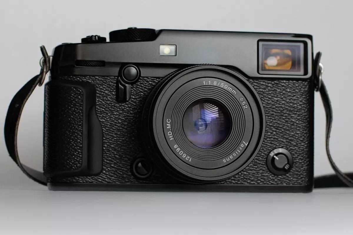 film-technika-7-artisans-50-mm-aps-c-objektiv-galerie-3