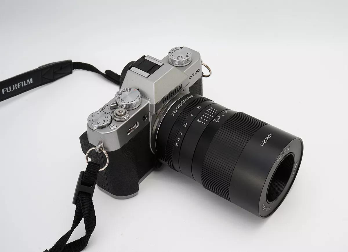 7artisans_60mm