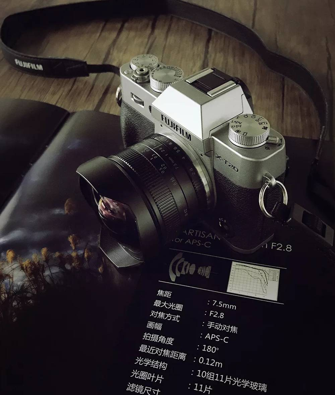 film-technika-7artisans-7-5-mm-aps-c-objektiv-galerie-3-1