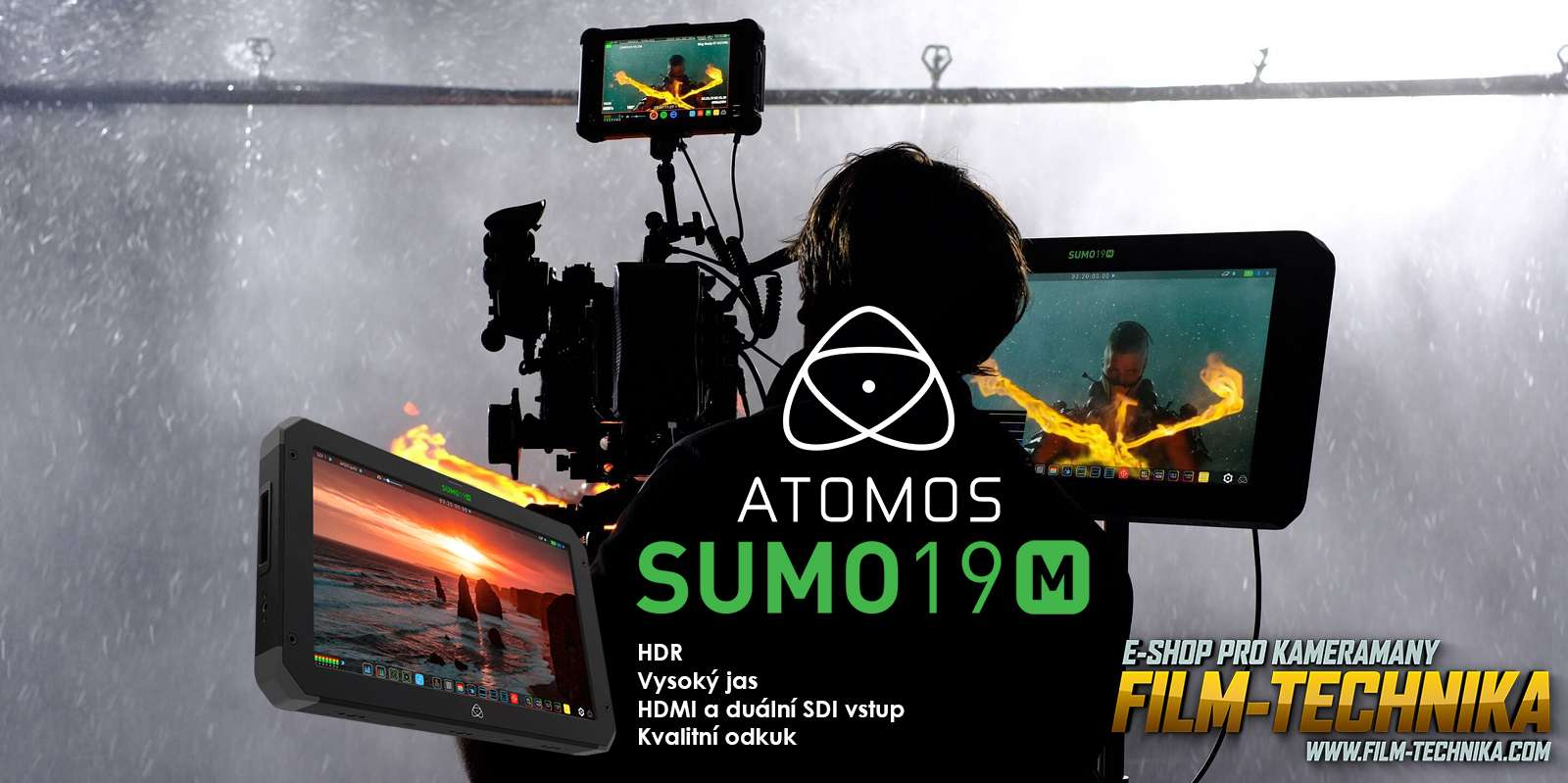 film-technika-atomos-sumo19m-01-intext