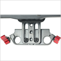 camtree-camshade-matt-box-height-adjuster