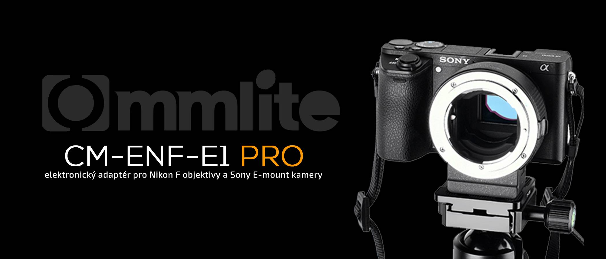 film-technika-commlite-cm-enf-e1-pro