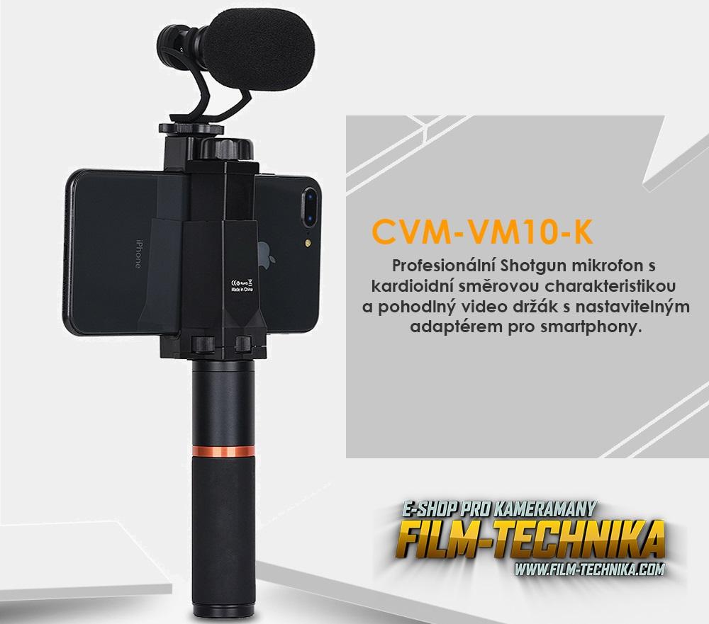film-technika-commlite-cvm-vm10-k1-01-intext