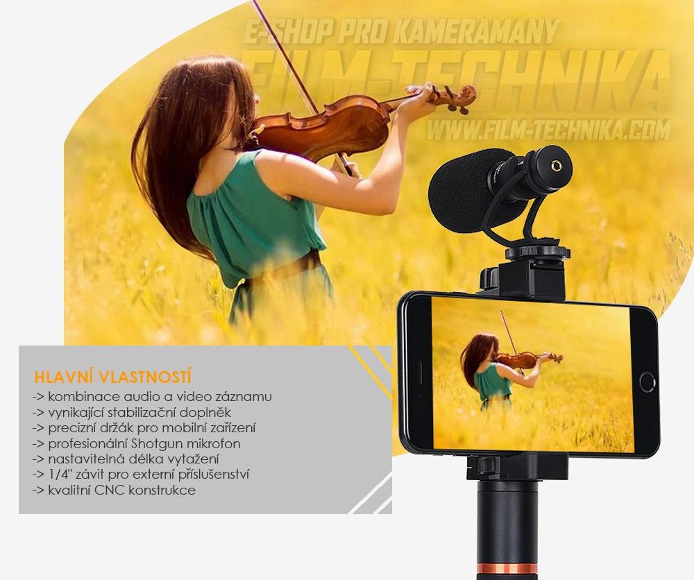film-technika-commlite-cvm-vm10-k1-02a-intext