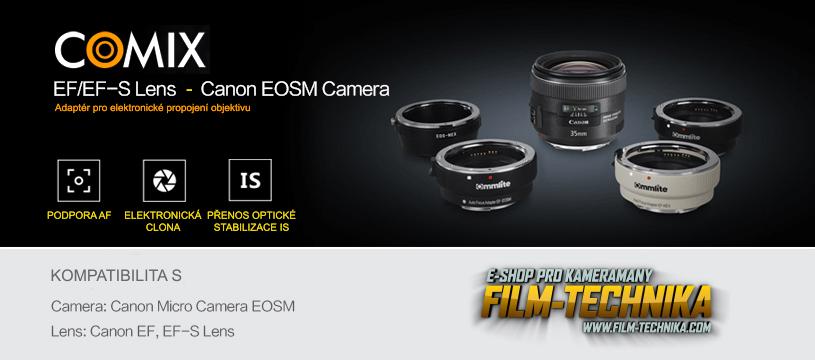 Canon_ef_efs