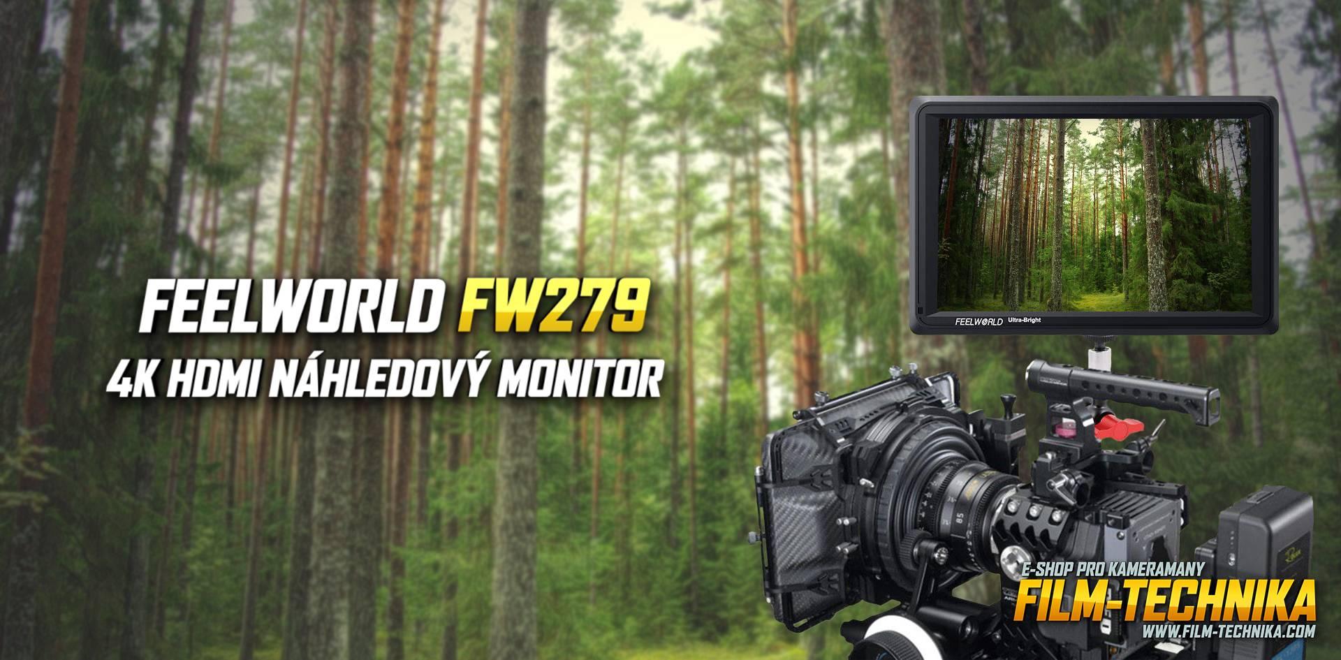 film-technika-feelworld-fw279-4k-hdmi-monitor-uvodní