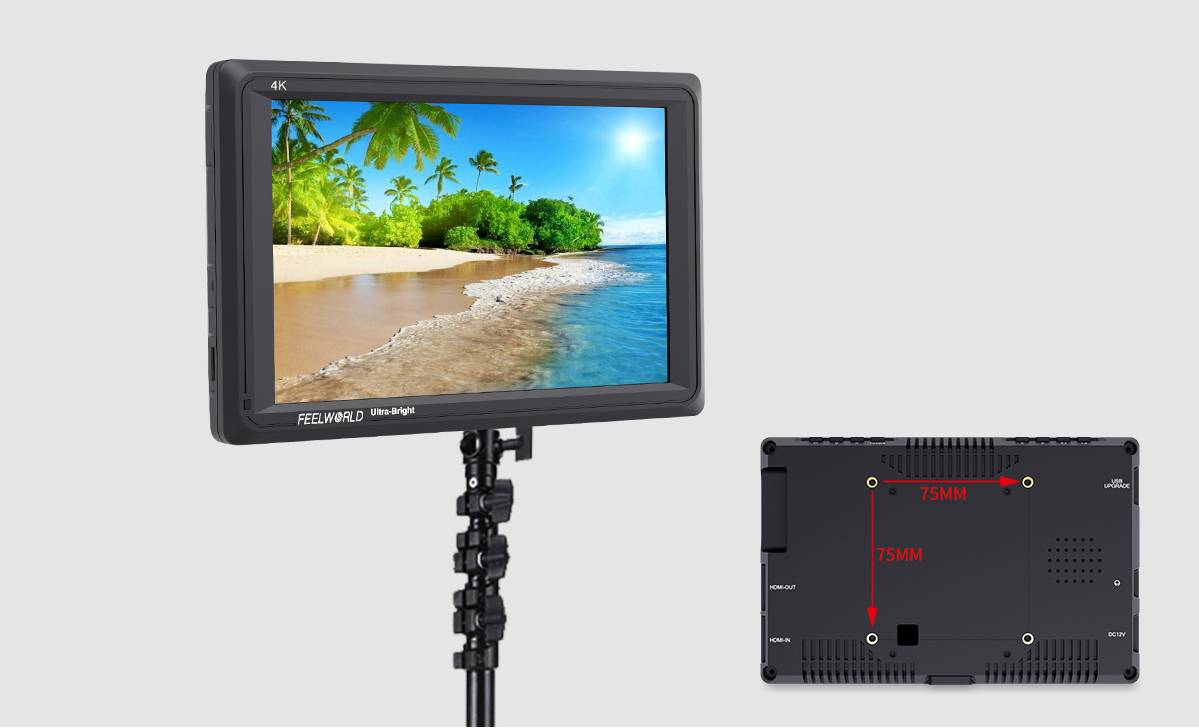 film-technika-feelworld-fw279-4k-hdmi-monitor-vesa