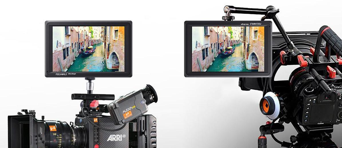 1080p-field-monitor