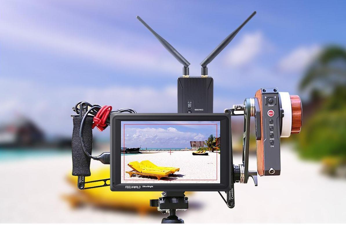 7-camera-hd-monitor-2