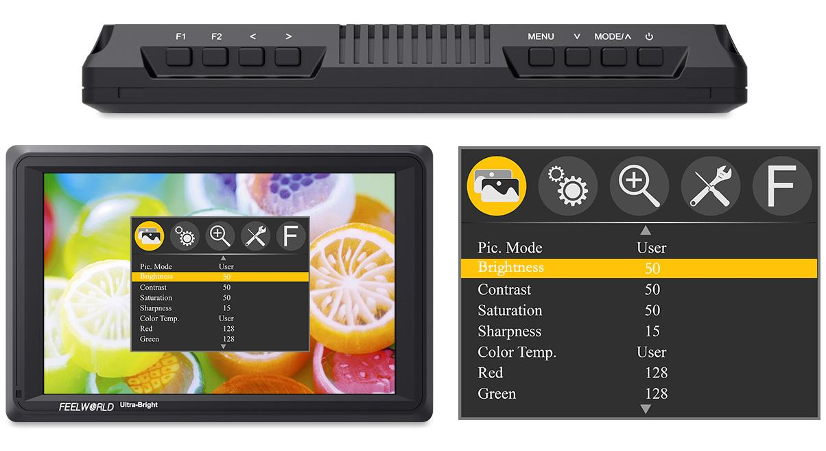 7-inch-dslr-monitor