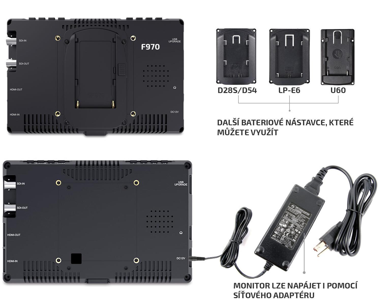 dslr-monitor-mount