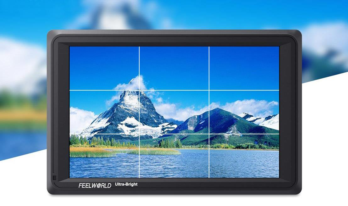 feelworld-fw279s-monitor-1