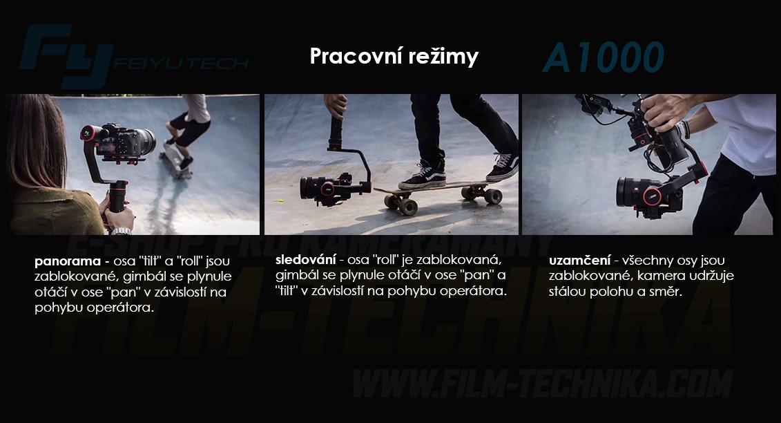 film-technika-feiyu-tech-3-osy-gimbal-stabilizator-a1000-a2000-002