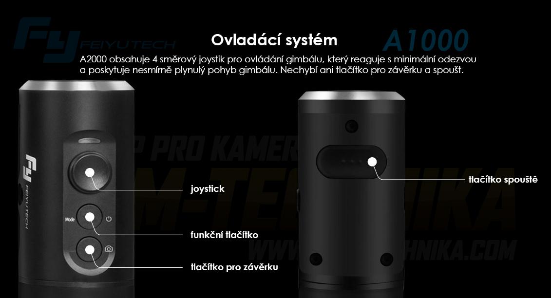 film-technika-feiyu-tech-3-osy-gimbal-stabilizator-a1000-a2000-004