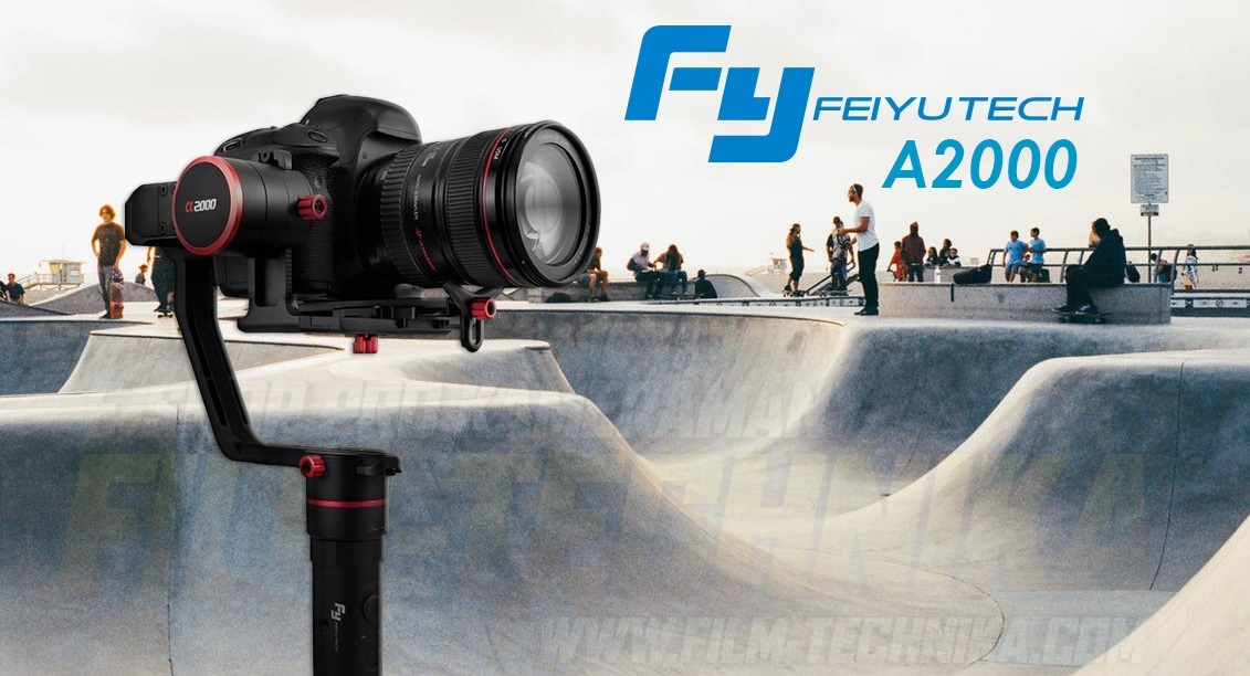 film-technika-feiyu-tech-3-osy-gimbal-stabilizator-a1000-a2000-01