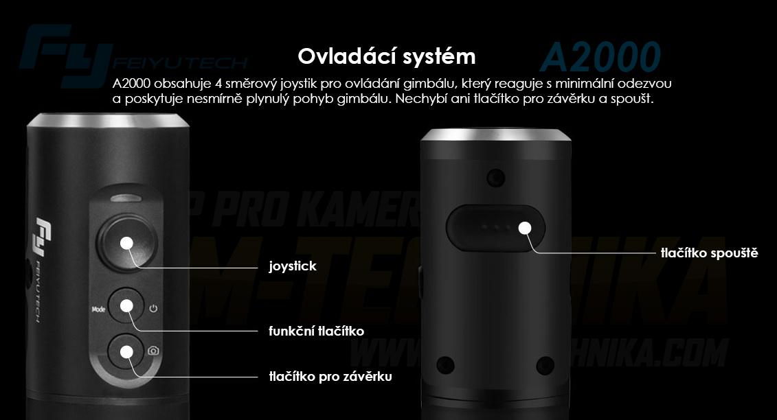film-technika-feiyu-tech-3-osy-gimbal-stabilizator-a1000-a2000-04a