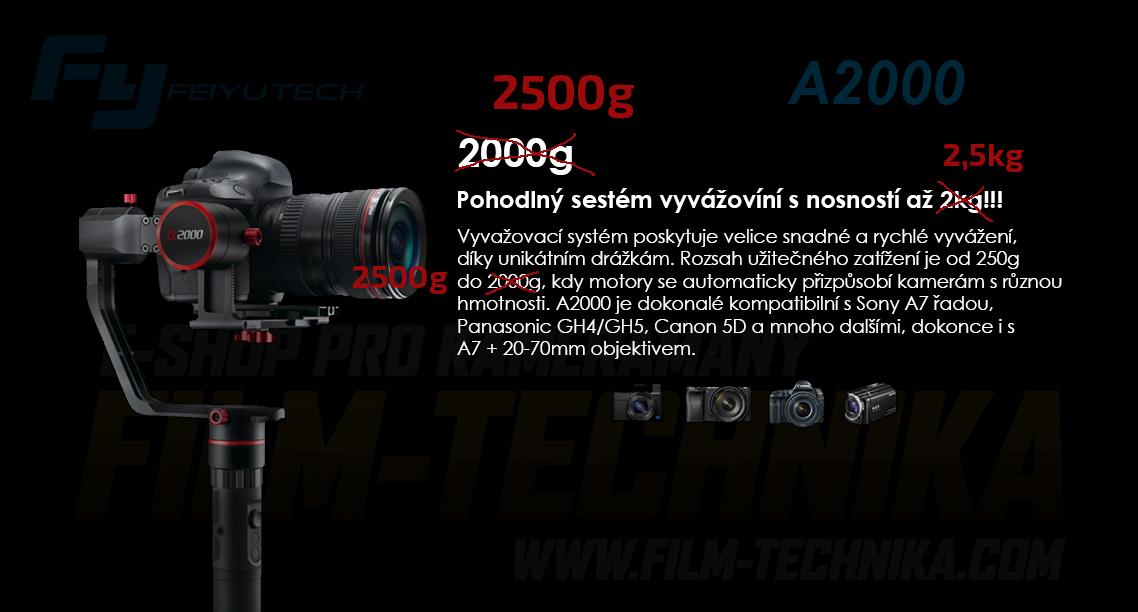 film-technika-feiyu-tech-3-osy-gimbal-stabilizator-a1000-a2000-07a2