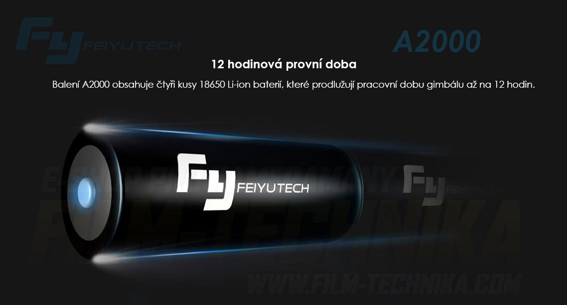 film-technika-feiyu-tech-3-osy-gimbal-stabilizator-a1000-a2000-09