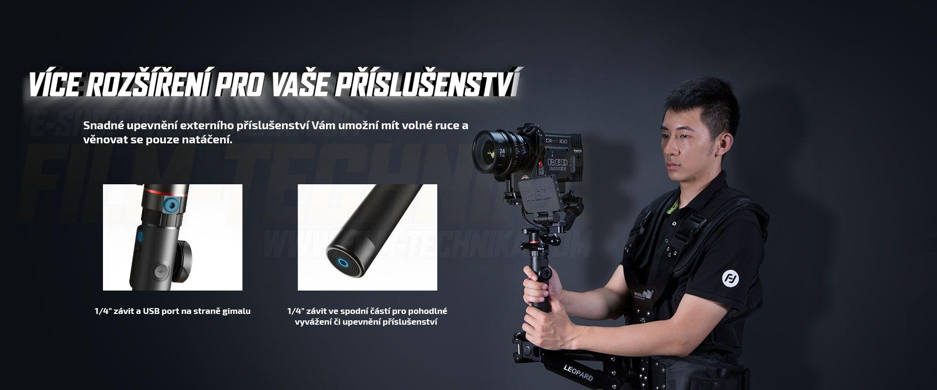 film-technika-feiyu-ak2000-10intext