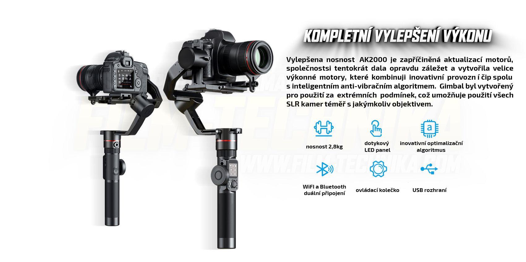 film-technika-feiyu-ak2000-2intext3