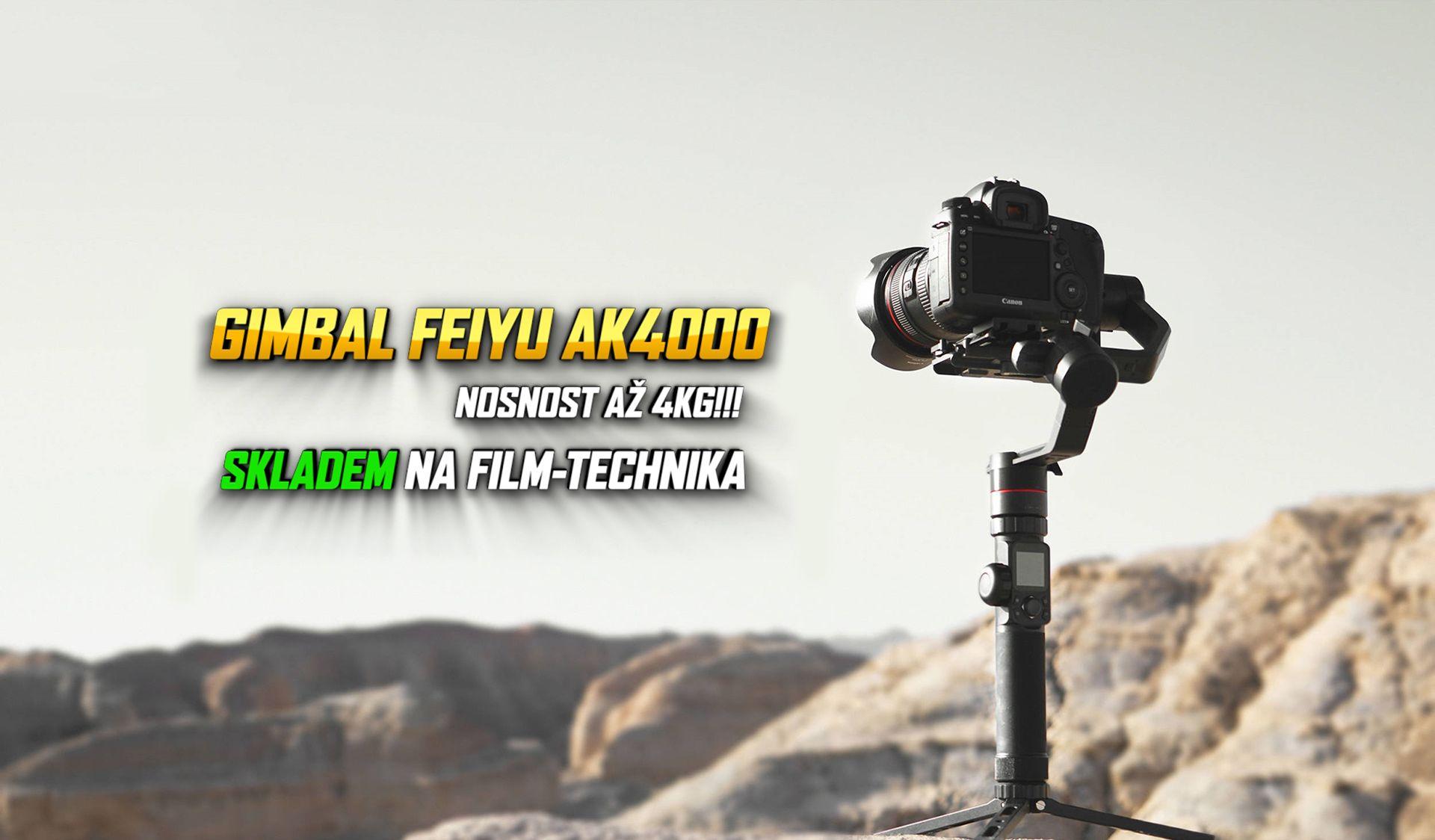 film-technika-feiyu-ak4000-intext1