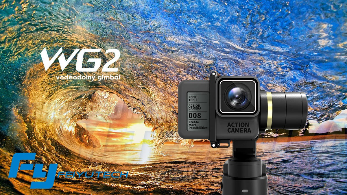 film-technika-feiyu-tech-vodeodolny-gimbal-wg-2-01-intext2