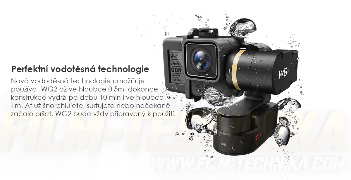 film-technika-feiyu-tech-vodeodolny-gimbal-wg-2-02-intext2