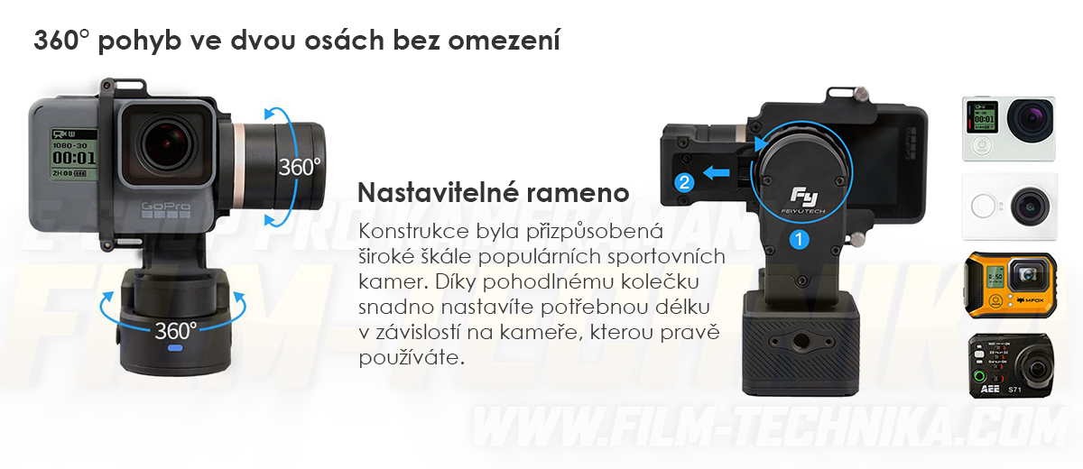 film-technika-feiyu-tech-vodeodolny-gimbal-wg-2-03-intext