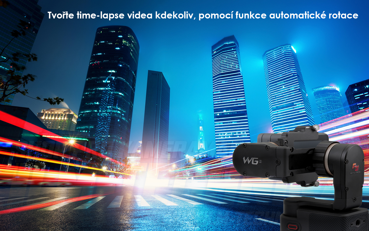 film-technika-feiyu-tech-vodeodolny-gimbal-wg-2-05-intext