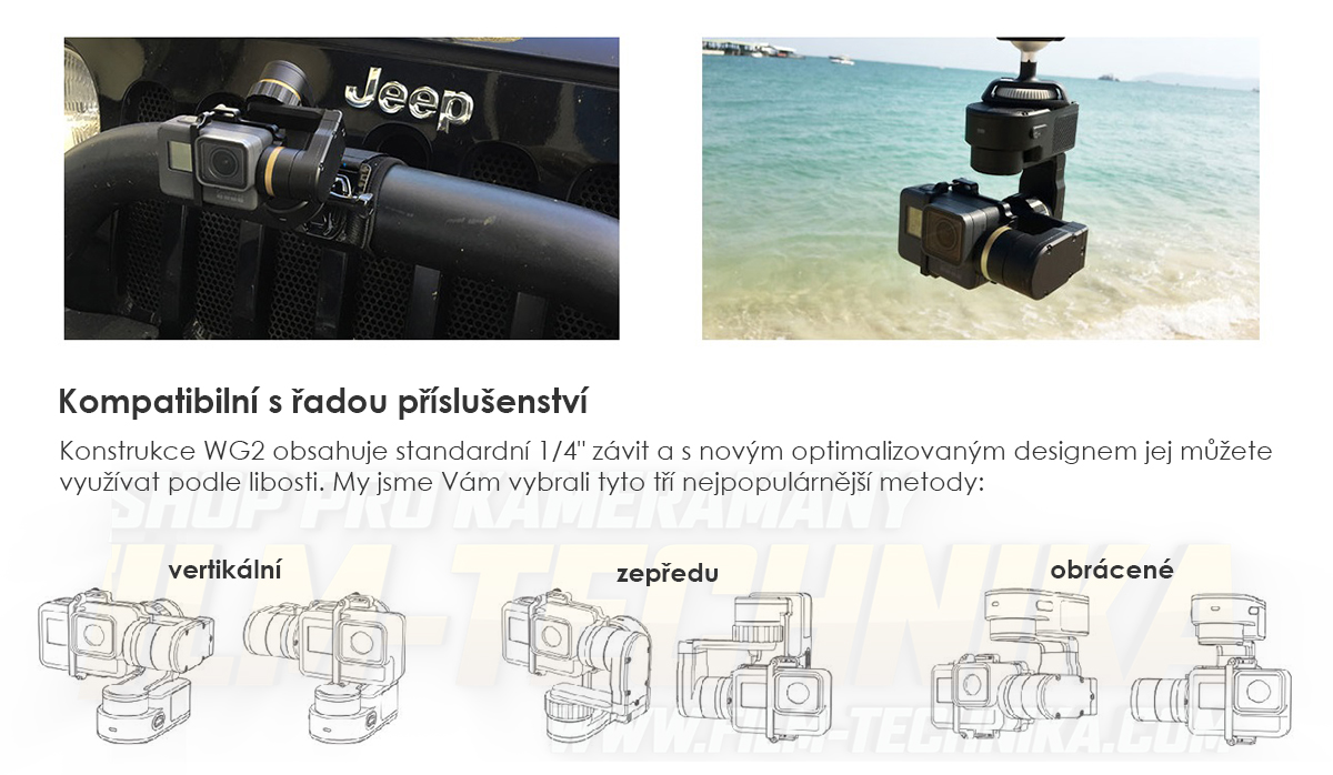 film-technika-feiyu-tech-vodeodolny-gimbal-wg-2-07