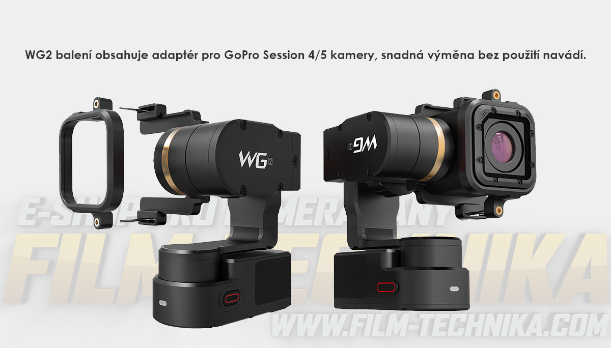 film-technika-feiyu-tech-vodeodolny-gimbal-wg-2-09-intext