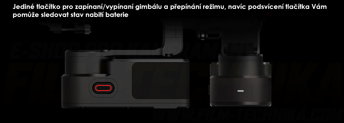 film-technika-feiyu-tech-vodeodolny-gimbal-wg-2-10-intext
