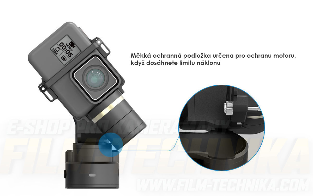 film-technika-feiyu-tech-vodeodolny-gimbal-wg-2-11-intext