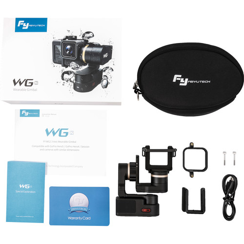 film-technika-feiyu-tech-vodeodolny-gimbal-wg-2-obsah-intext