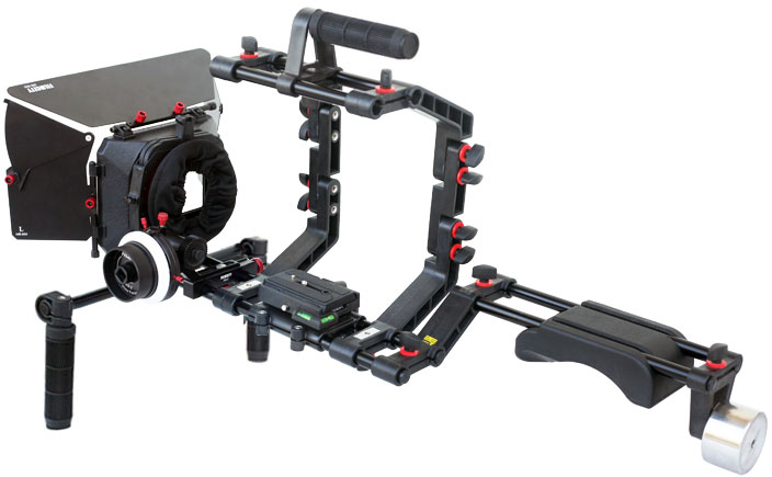 film-technika.filmcity-rig-fc-03-01-intext