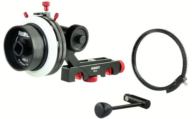 Filmcity-HS-2-Follow-focus-with-Hard-Stops-1