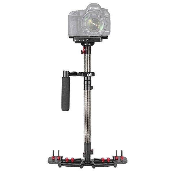 film-technika-hd2000-intext