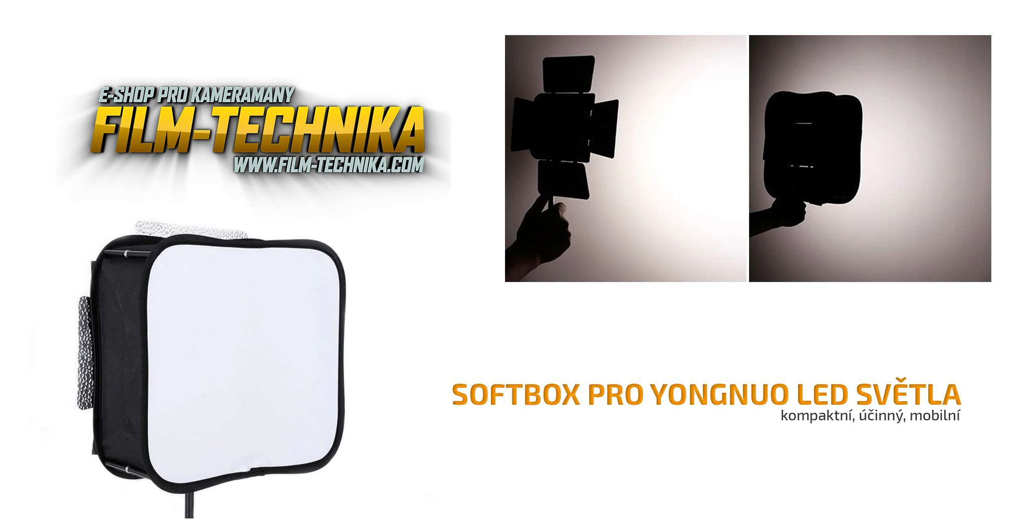 film-technika-softbox-pro-led-yn-01-intext