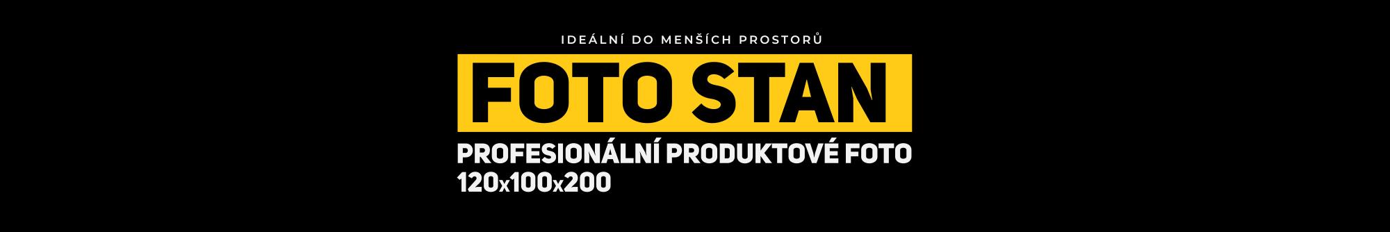 foto_stan_1
