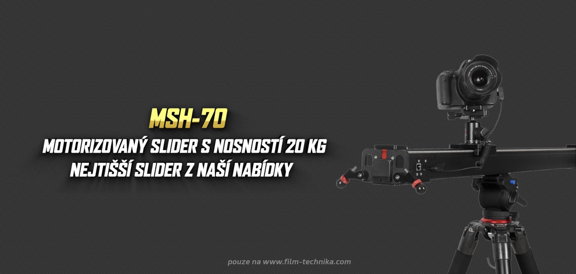 film-technika-motorizovaný-slider-msh-70-slider-s-nosnosti-20-kg-2