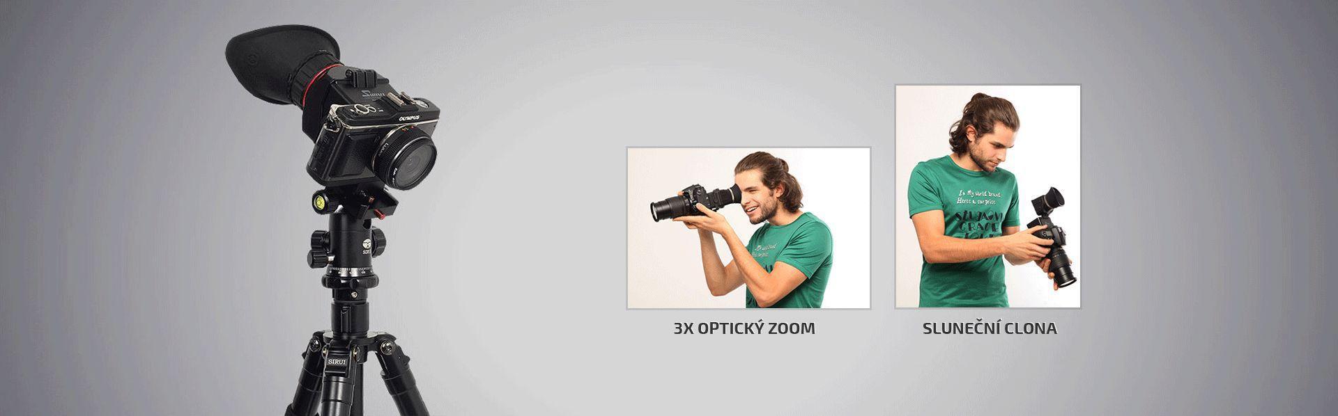 film-technika-ggs-s4-intext3