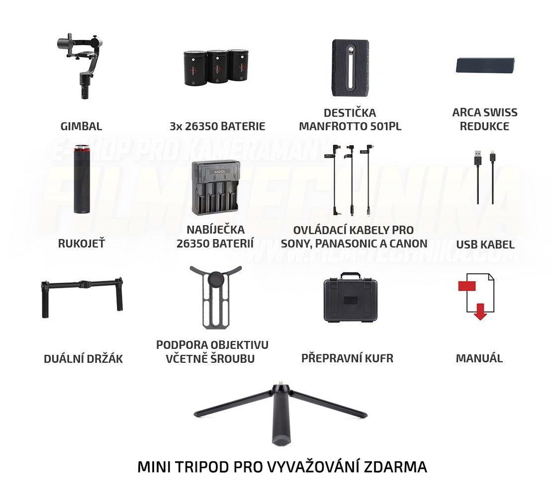 Moza_air_baleni